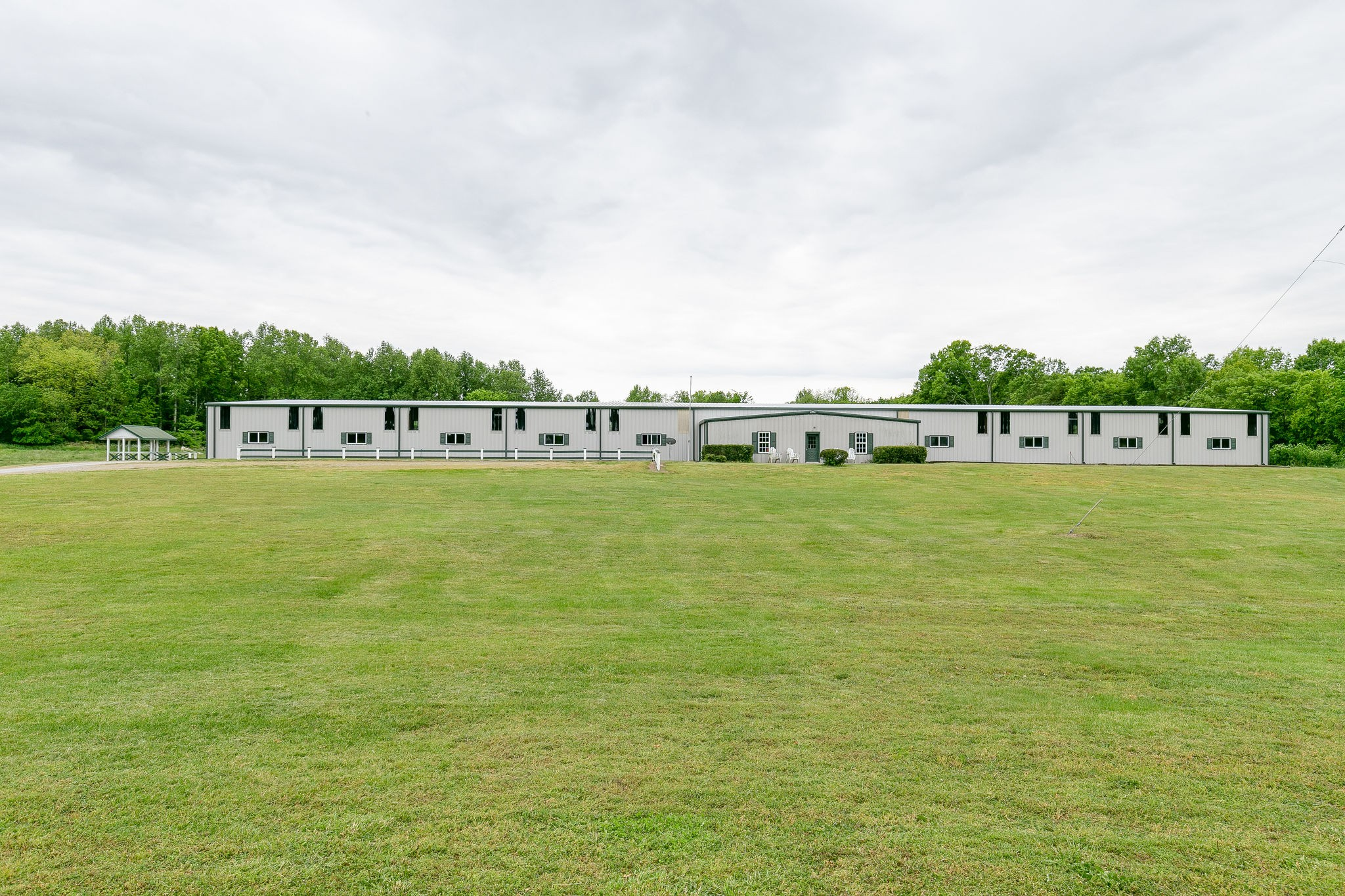3041 Spring Hill-Duplex Rd, Spring Hill, TN 37174 - Spring Hill, TN real estate listing