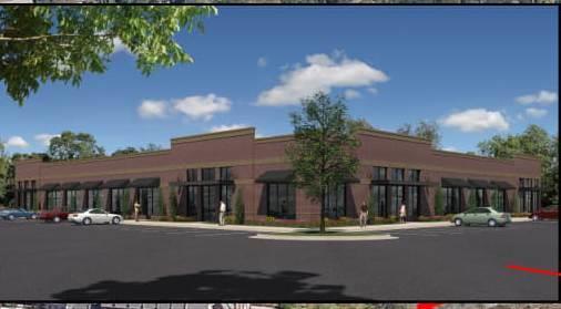 2108 Medical Center Parkway, Murfreesboro, TN 37129 - Murfreesboro, TN real estate listing