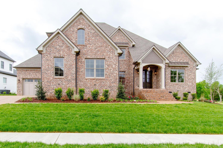 1556 Foxland Blvd, Gallatin, TN 37066 - Gallatin, TN real estate listing