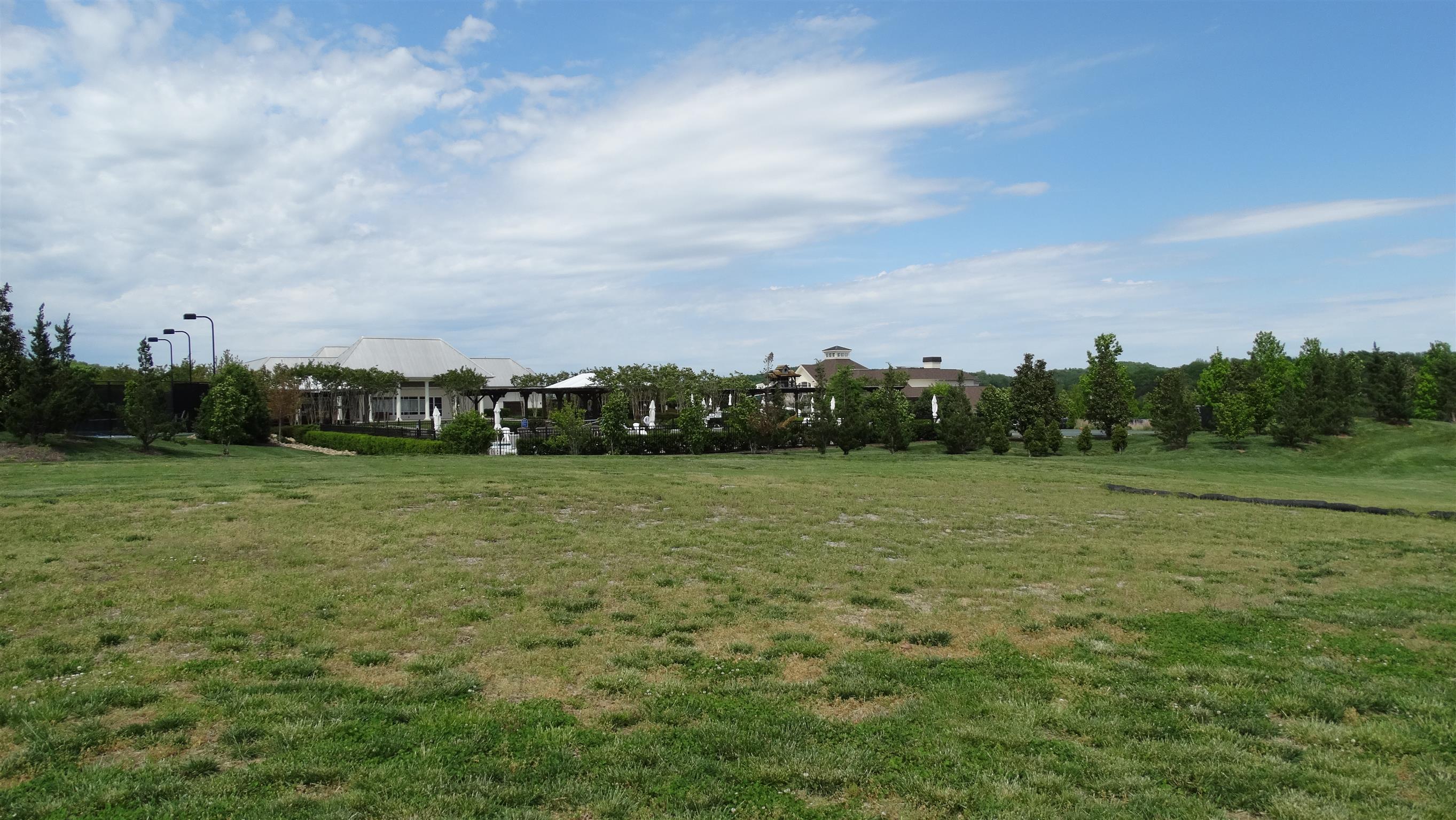 6046 Pelican Way (lot 2066), College Grove, TN 37046 - College Grove, TN real estate listing