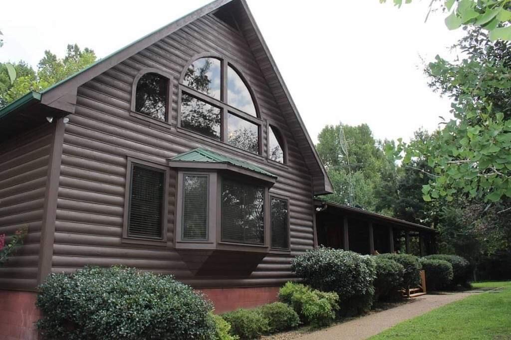 251 Barnes Road, Cookeville, TN 38506 - Cookeville, TN real estate listing