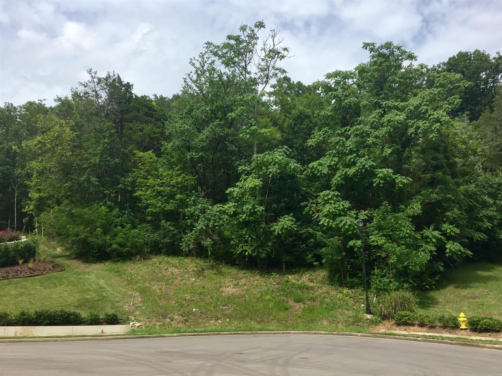 5007 Wyatt Park, Franklin, TN 37069 - Franklin, TN real estate listing