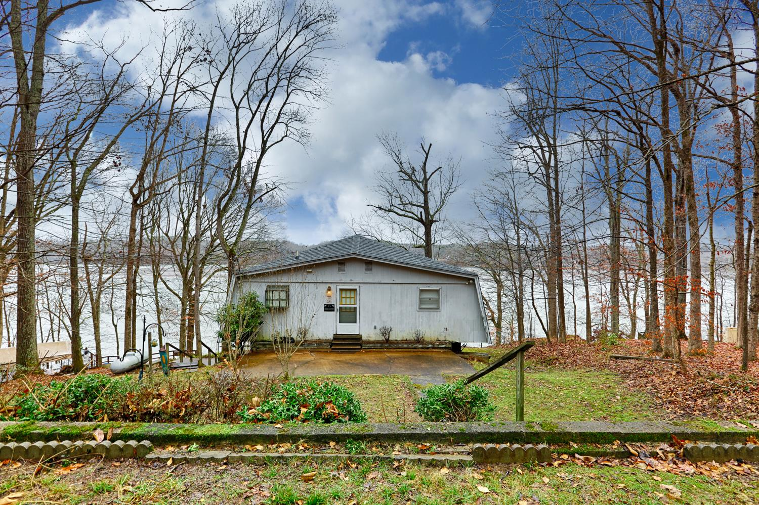 18541 Bream Bluff Road Property Photo - Athens, AL real estate listing