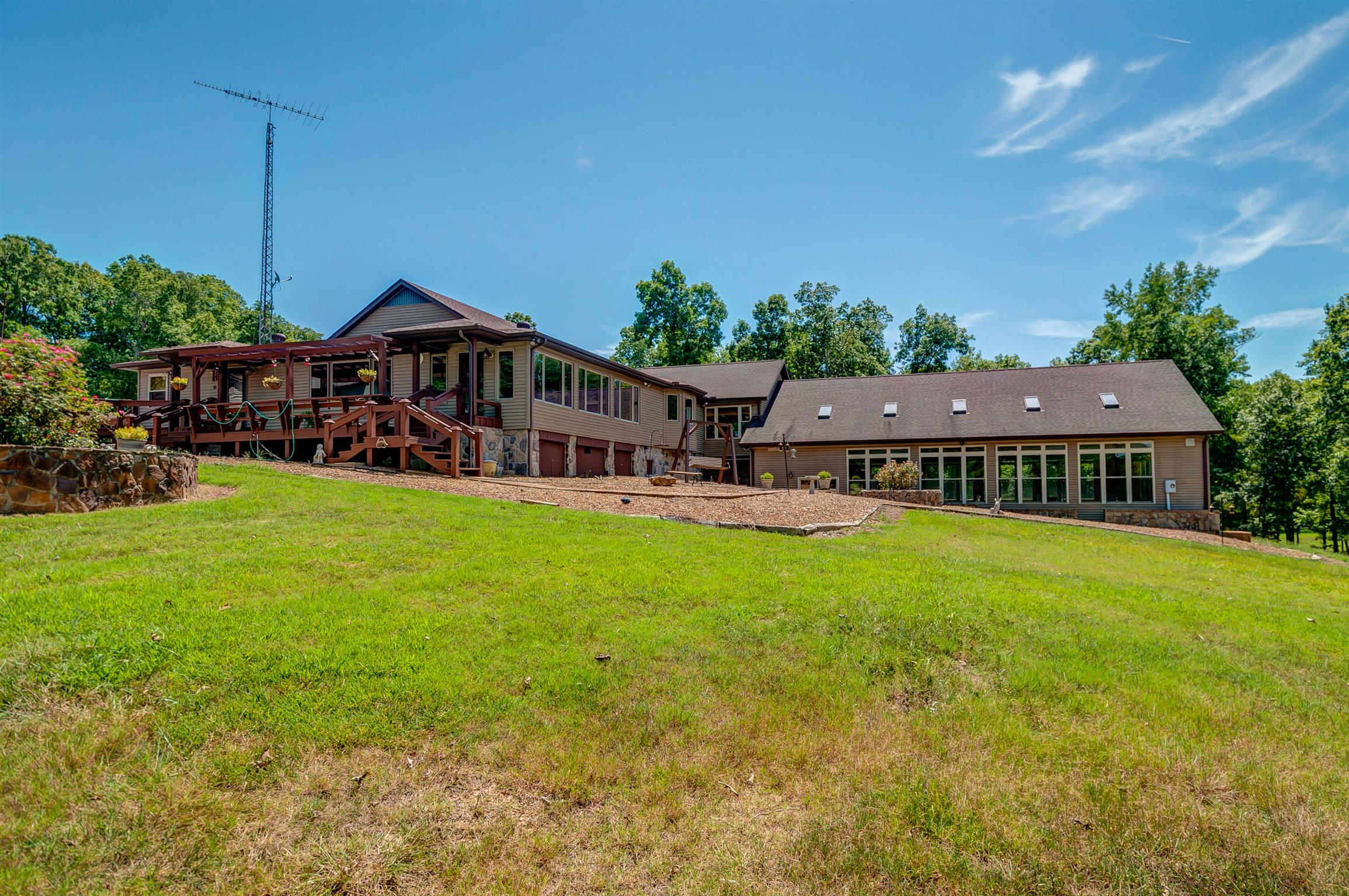 11985 Highway 641 S, Holladay, TN 38341 - Holladay, TN real estate listing