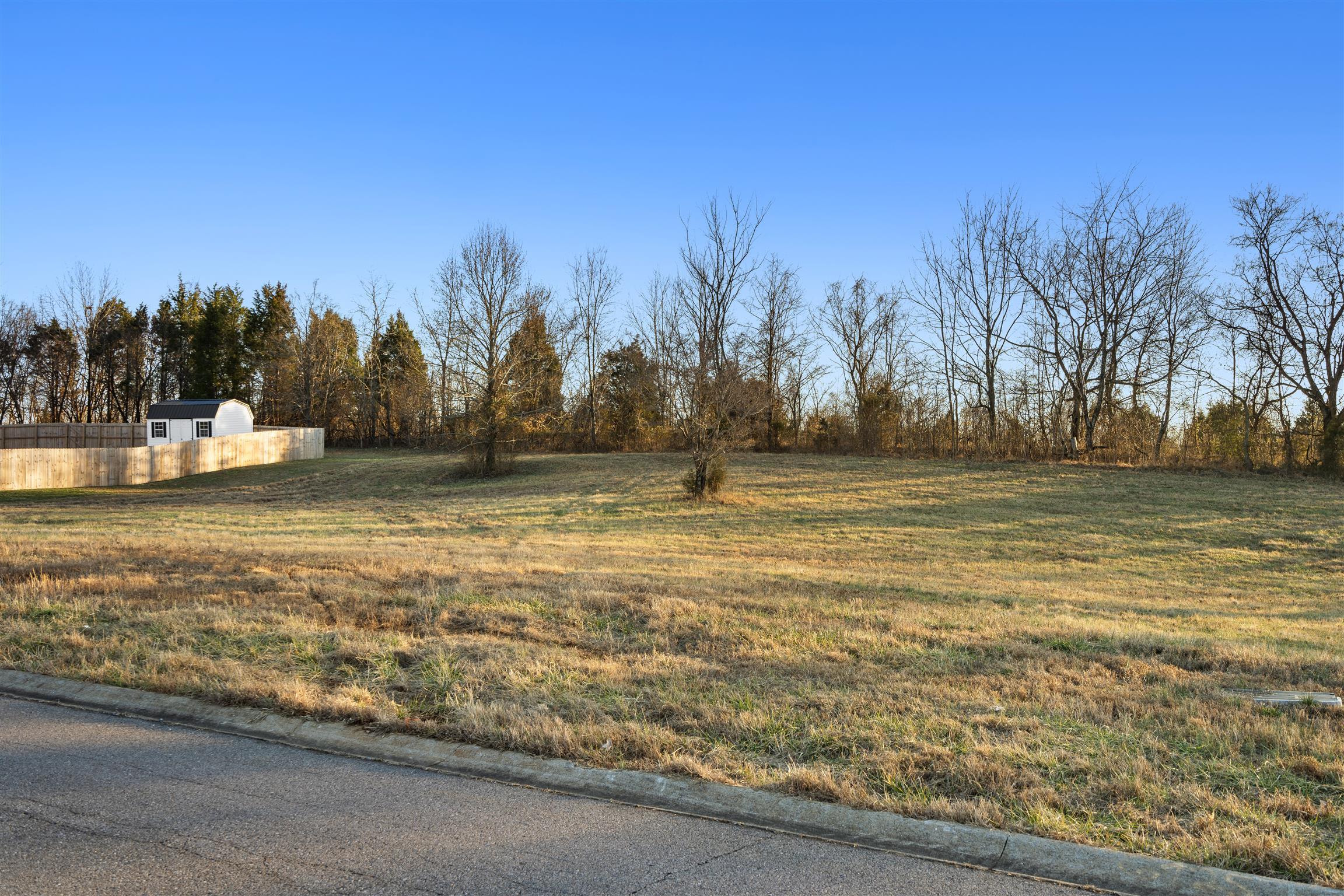 4354 Memory Ln, Adams, TN 37010 - Adams, TN real estate listing