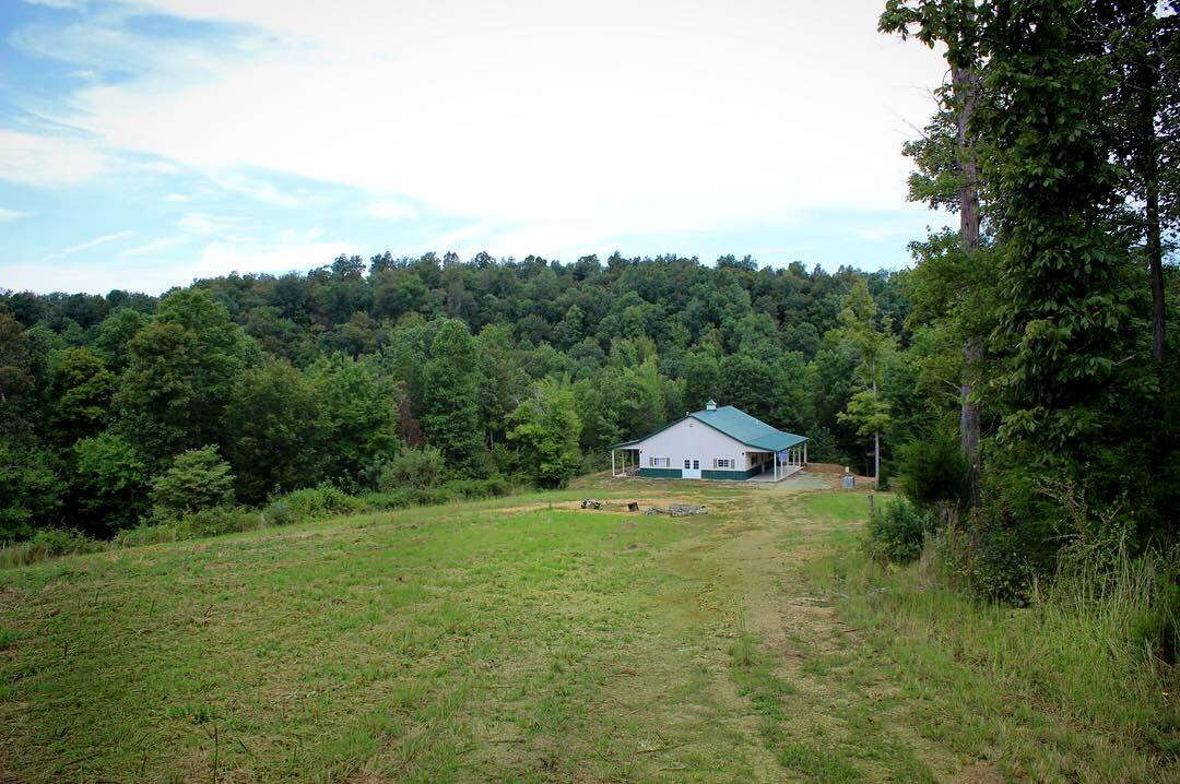146 Forest Ridge Rd, Hohenwald, TN 38462 - Hohenwald, TN real estate listing