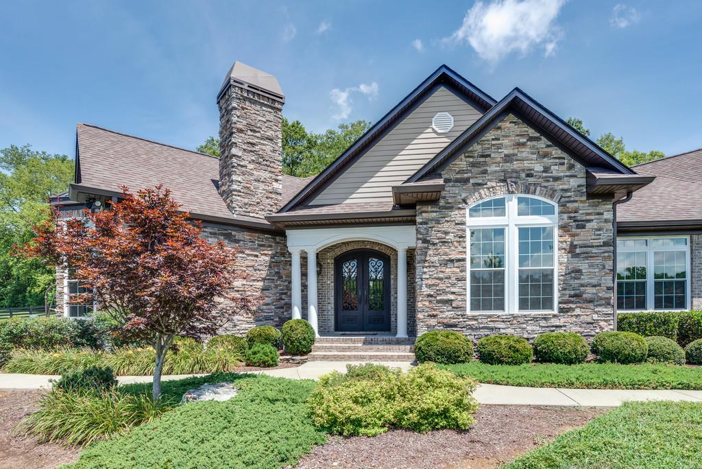 1069 Beechcroft Rd, Spring Hill, TN 37174 - Spring Hill, TN real estate listing