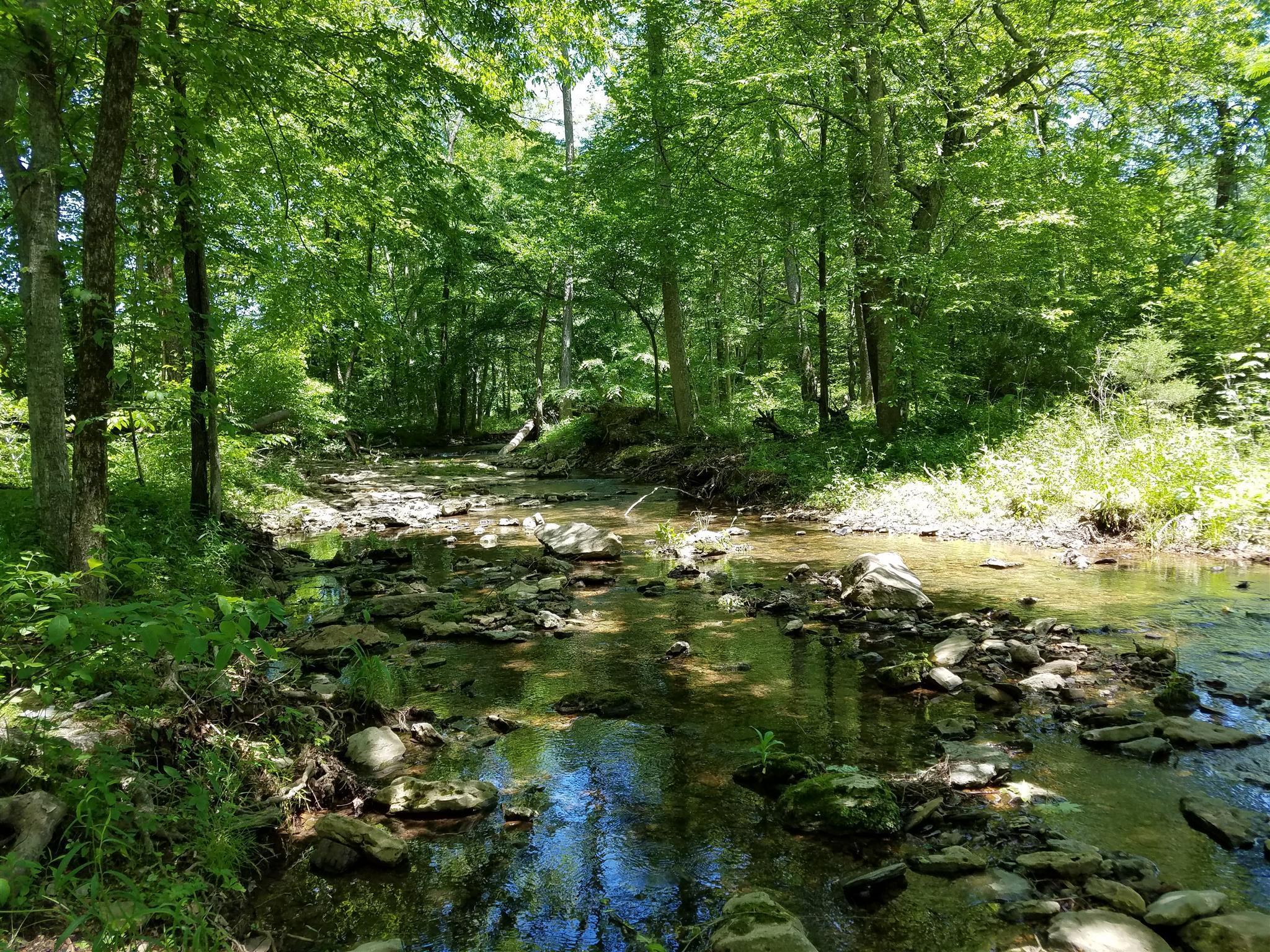 5770 S Lick Creek Rd, Franklin, TN 37064 - Franklin, TN real estate listing