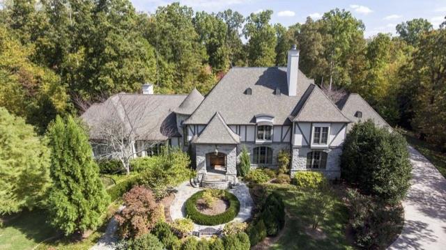 37388 Real Estate Listings Main Image