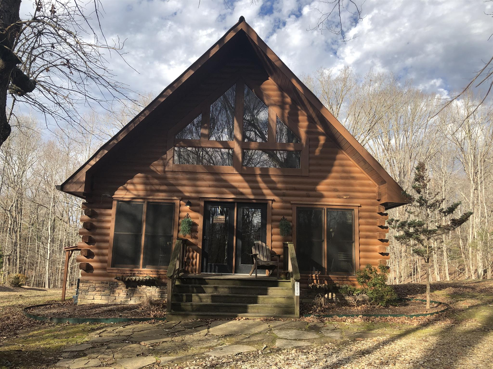 0 Autumn Leaf Dr, Smithville, TN 37166 - Smithville, TN real estate listing