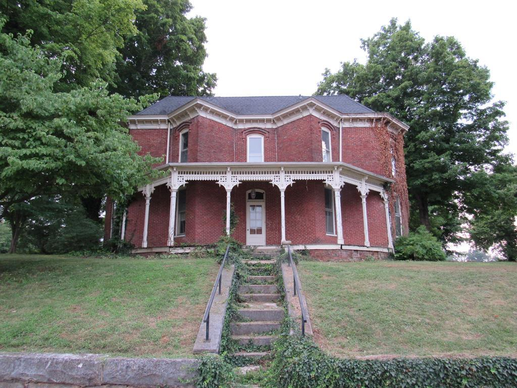 311 MAIN, N, Trenton, KY 42286 - Trenton, KY real estate listing