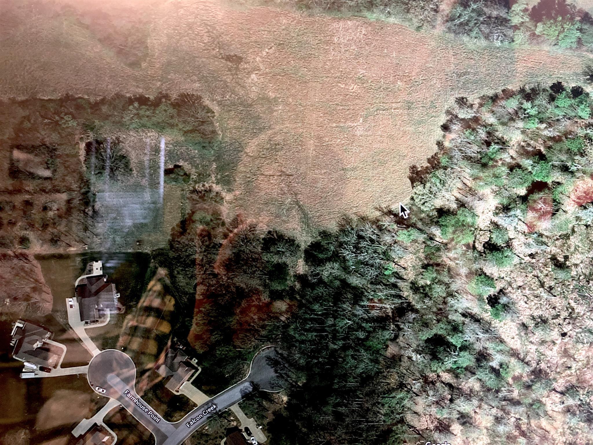 0 Falcon Creek, Lebanon, TN 37090 - Lebanon, TN real estate listing