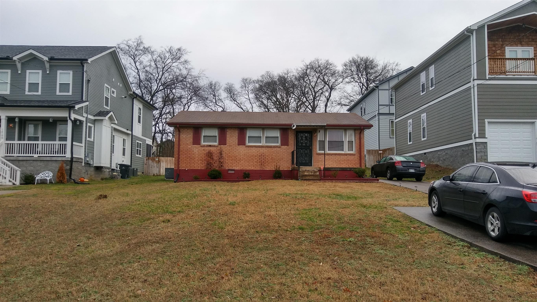 1421 otay, Nashville, TN 37216 - Nashville, TN real estate listing