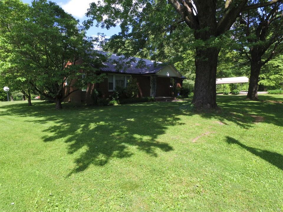 225 Cook, E, Spencer, TN 38585 - Spencer, TN real estate listing
