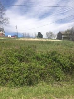 6 sparta pike, Watertown, TN 37184 - Watertown, TN real estate listing