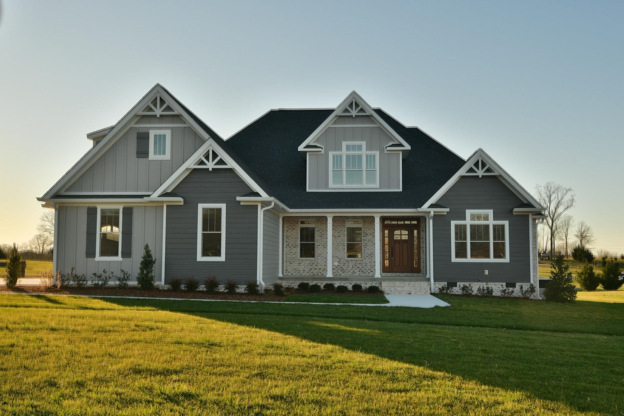 381 CASCADE DRIVE, Winchester, TN 37398 - Winchester, TN real estate listing