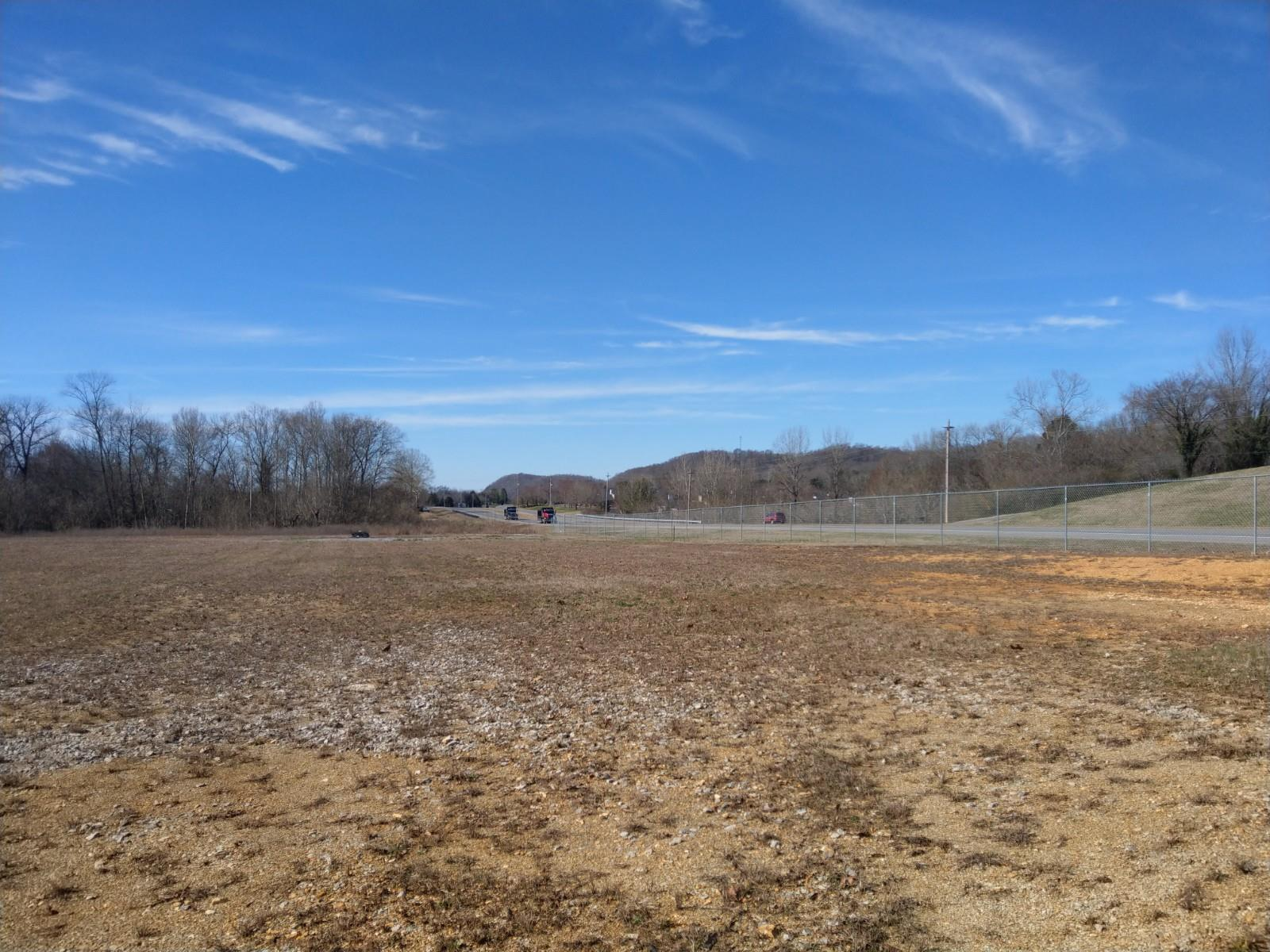 0 Hwy 12, Ashland City, TN 37015 - Ashland City, TN real estate listing