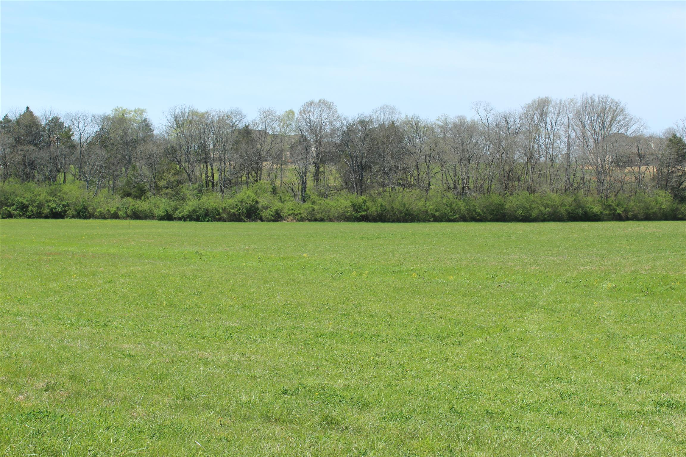 3 Highway 64, Beechgrove, TN 37018 - Beechgrove, TN real estate listing