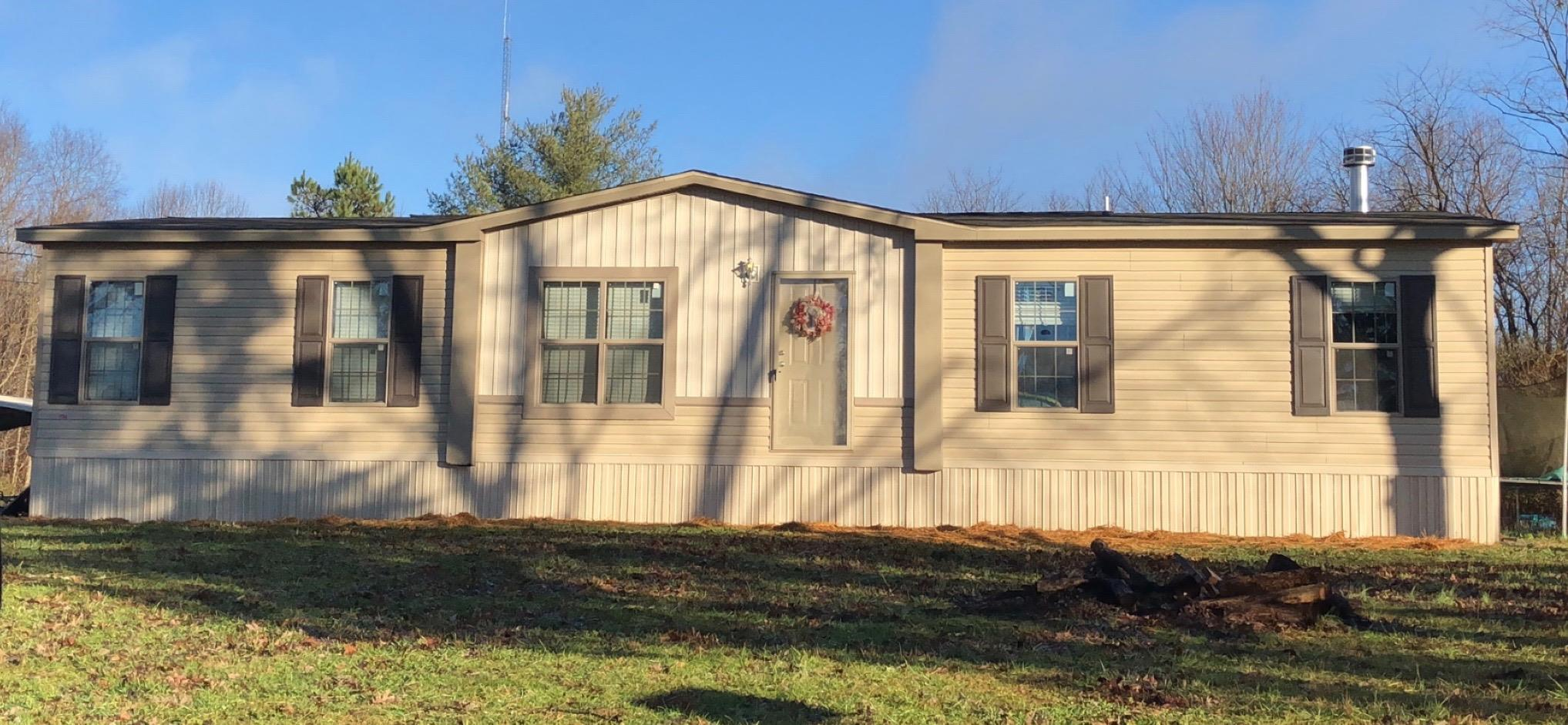 1489 Fire Tower Rd, Tracy City, TN 37387 - Tracy City, TN real estate listing