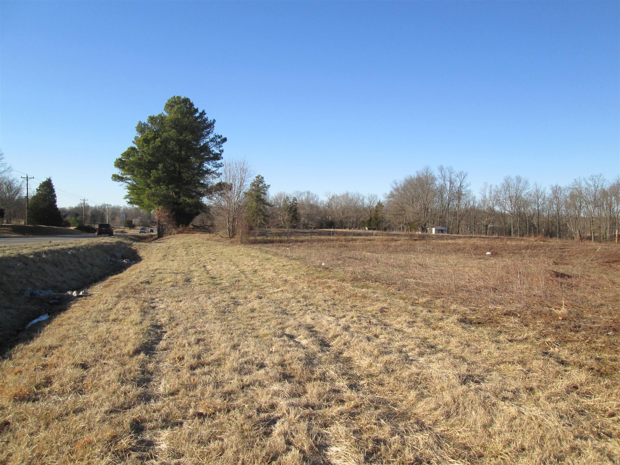 5353 Ashland City, Clarksville, TN 37043 - Clarksville, TN real estate listing