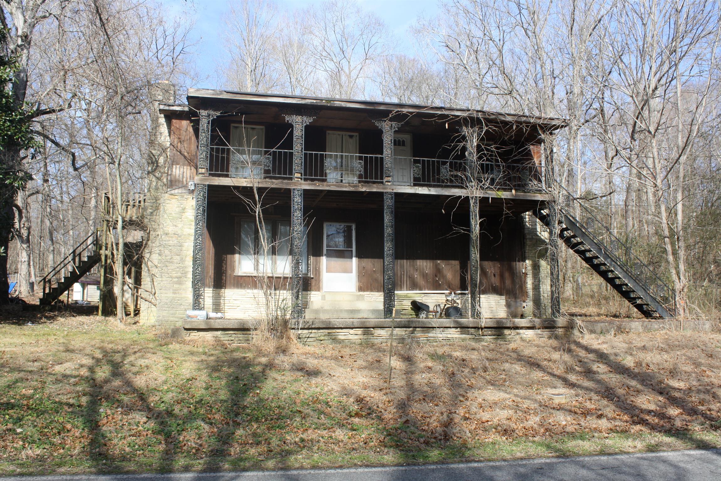 751 McAdoo Creek Rd, Clarksville, TN 37043 - Clarksville, TN real estate listing
