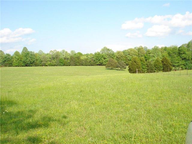 0 Ovoca Road Property Photo - Tullahoma, TN real estate listing