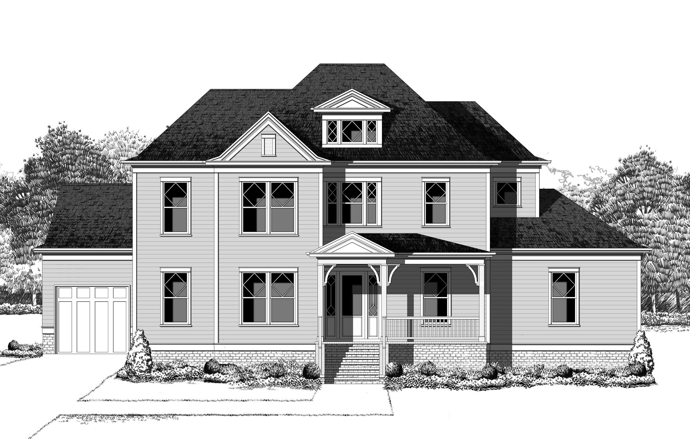 9049 Berry Farms Crossing-7022, Franklin, TN 37064 - Franklin, TN real estate listing