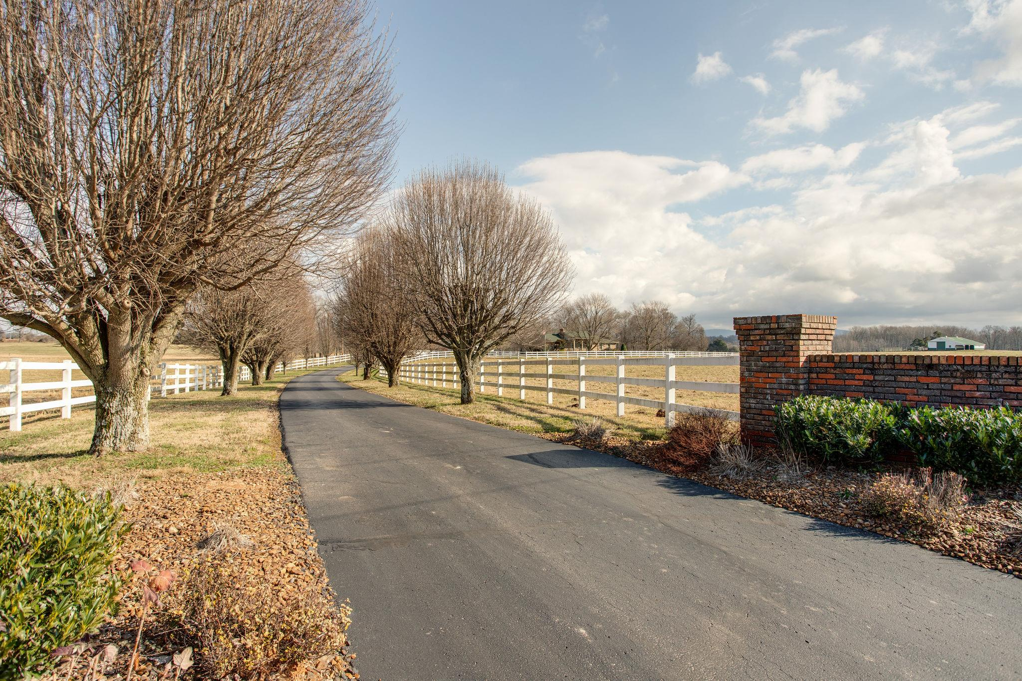 930 Decherd-Estill Rd , Decherd, TN 37324 - Decherd, TN real estate listing