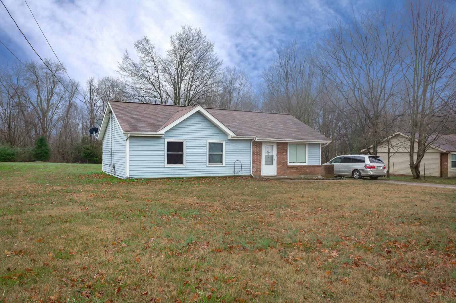 224 State Line Rd, Clarksville, TN 37042 - Clarksville, TN real estate listing