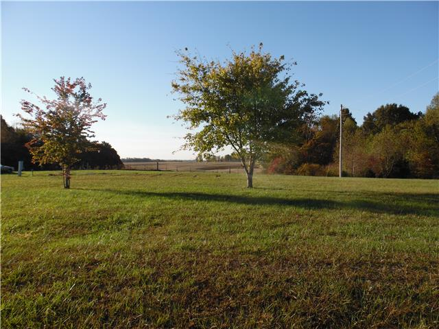 836 Smiths Grove Church Rd., Adairville, KY 42202 - Adairville, KY real estate listing