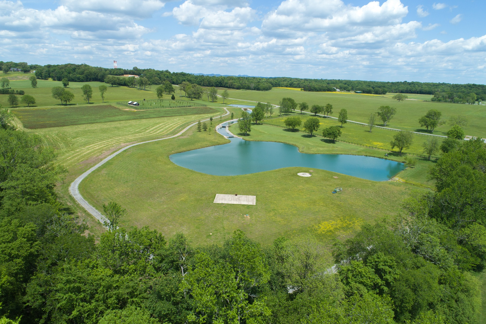 1391 Academy Rd Property Photo - Lebanon, TN real estate listing