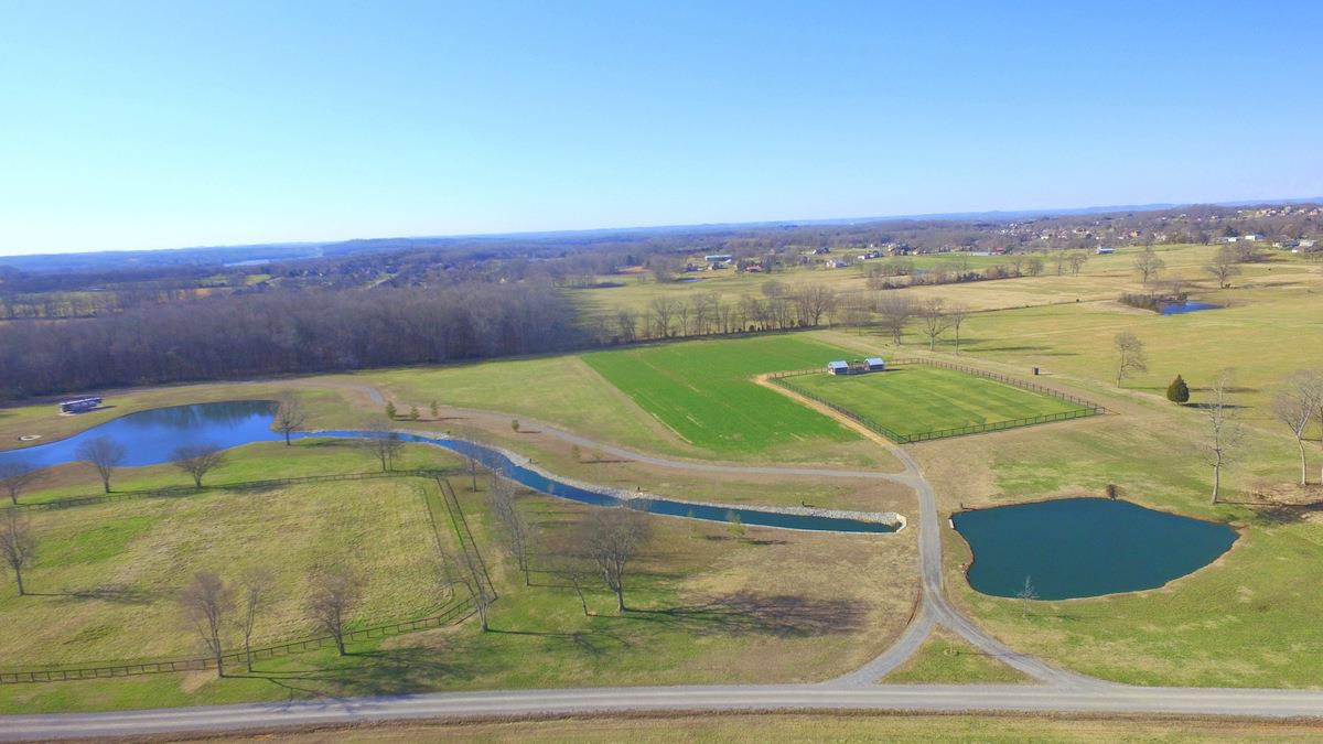 1391 Academy Rd, Lebanon, TN 37087 - Lebanon, TN real estate listing