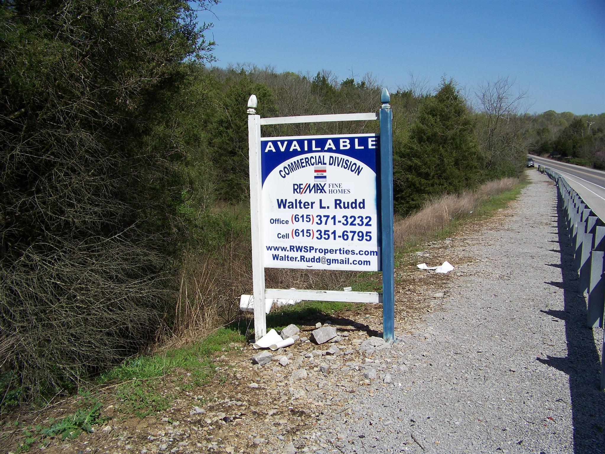 0 Bell Rd, Nashville, TN 37217 - Nashville, TN real estate listing