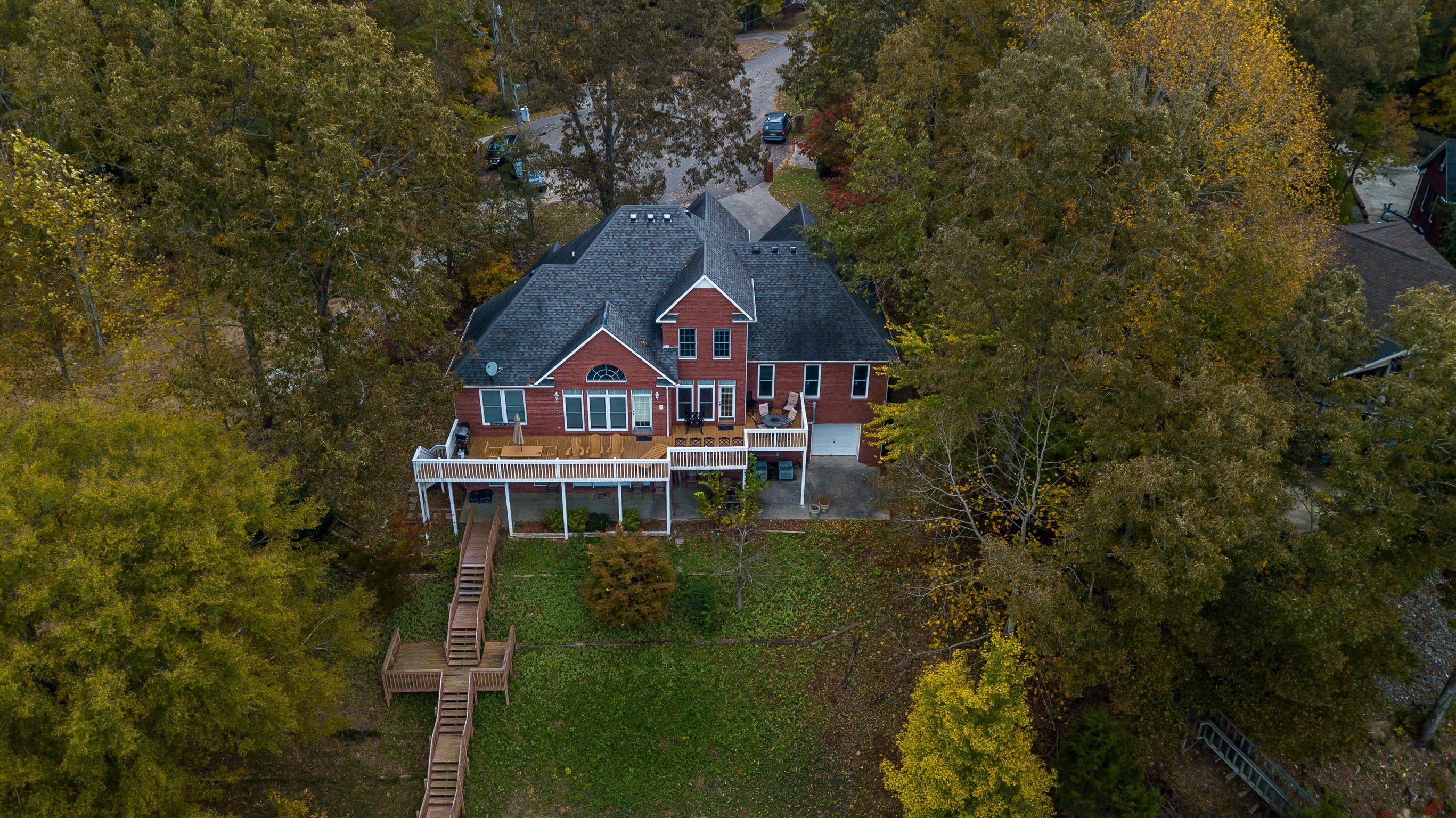 341 Ravine Dr, Winchester, TN 37398 - Winchester, TN real estate listing