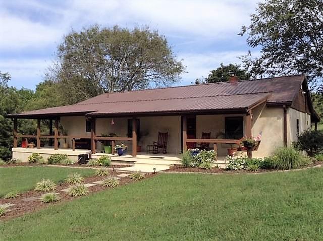 3902 Dale Ln, Mount Pleasant, TN 38474 - Mount Pleasant, TN real estate listing