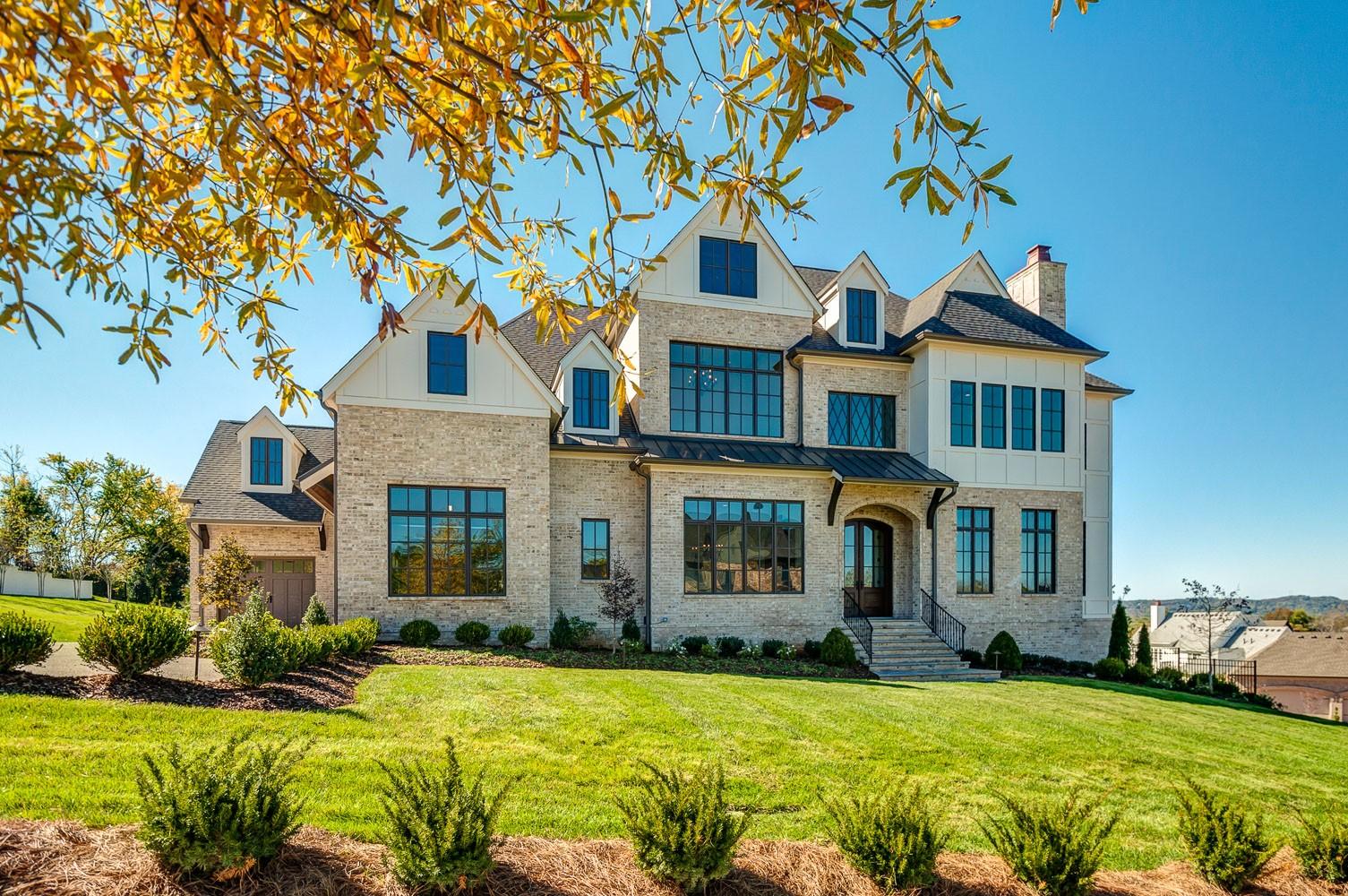 9241 Lehigh Drive (#70), Brentwood, TN 37027 - Brentwood, TN real estate listing