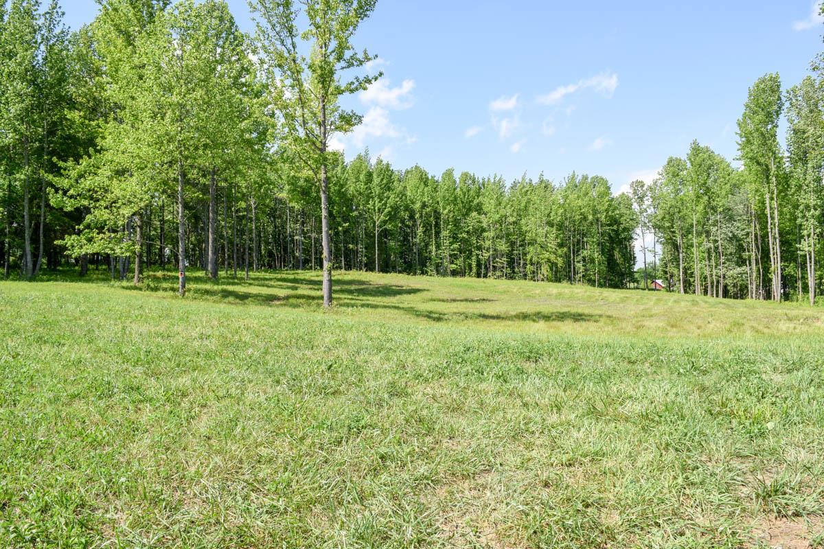 0 Hwy 52 W, Westmoreland, TN 37186 - Westmoreland, TN real estate listing