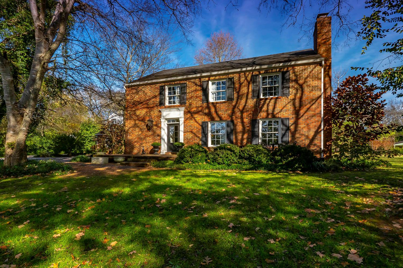 3256 Sulphur Springs Rd, Murfreesboro, TN 37129 - Murfreesboro, TN real estate listing