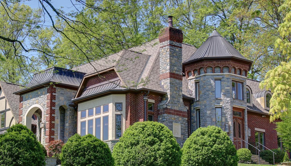 2060 Hillsboro Rd, Franklin, TN 37069 - Franklin, TN real estate listing