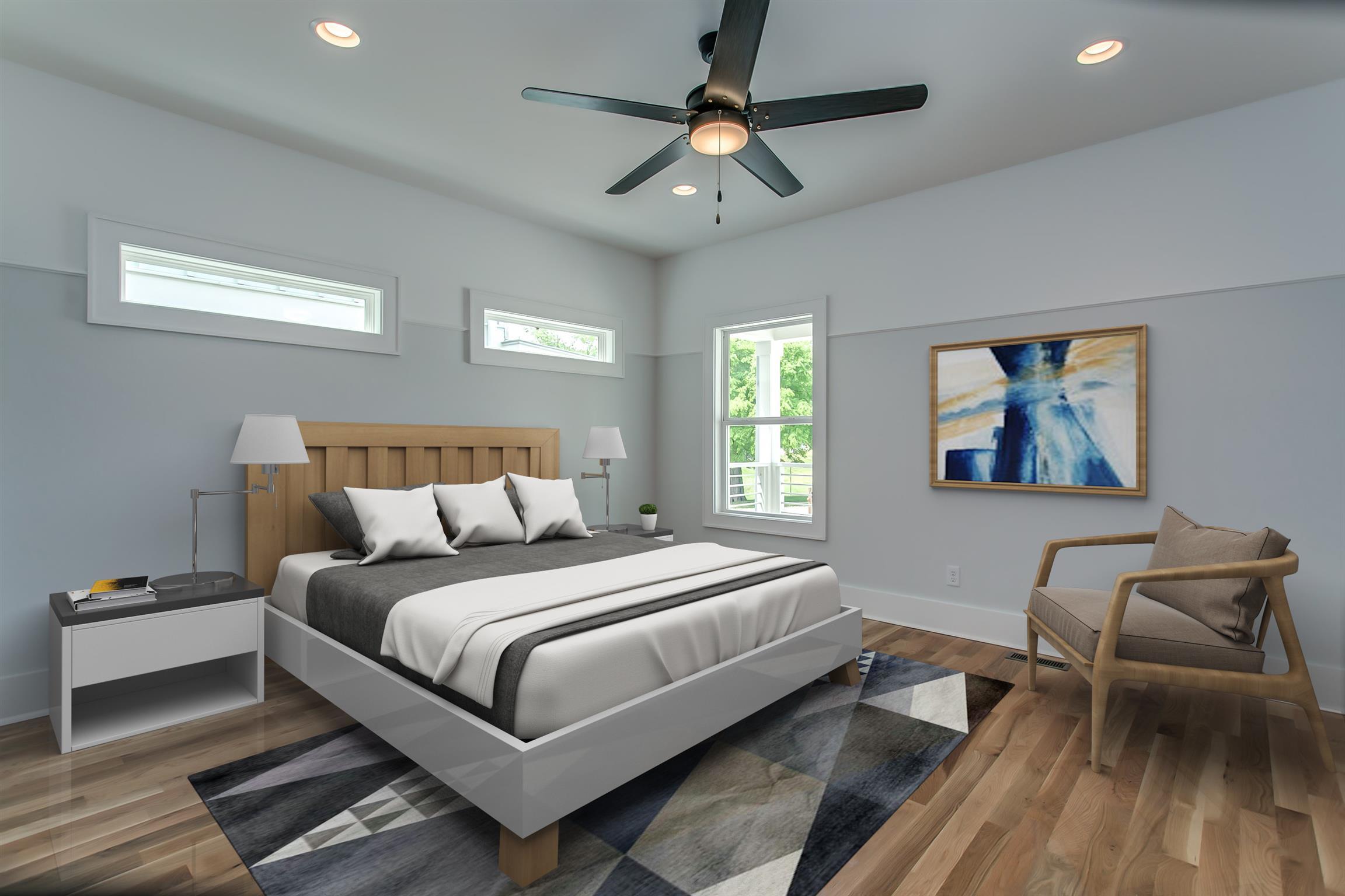 1607 Rebecca Ave, Nashville, TN 37216 - Nashville, TN real estate listing