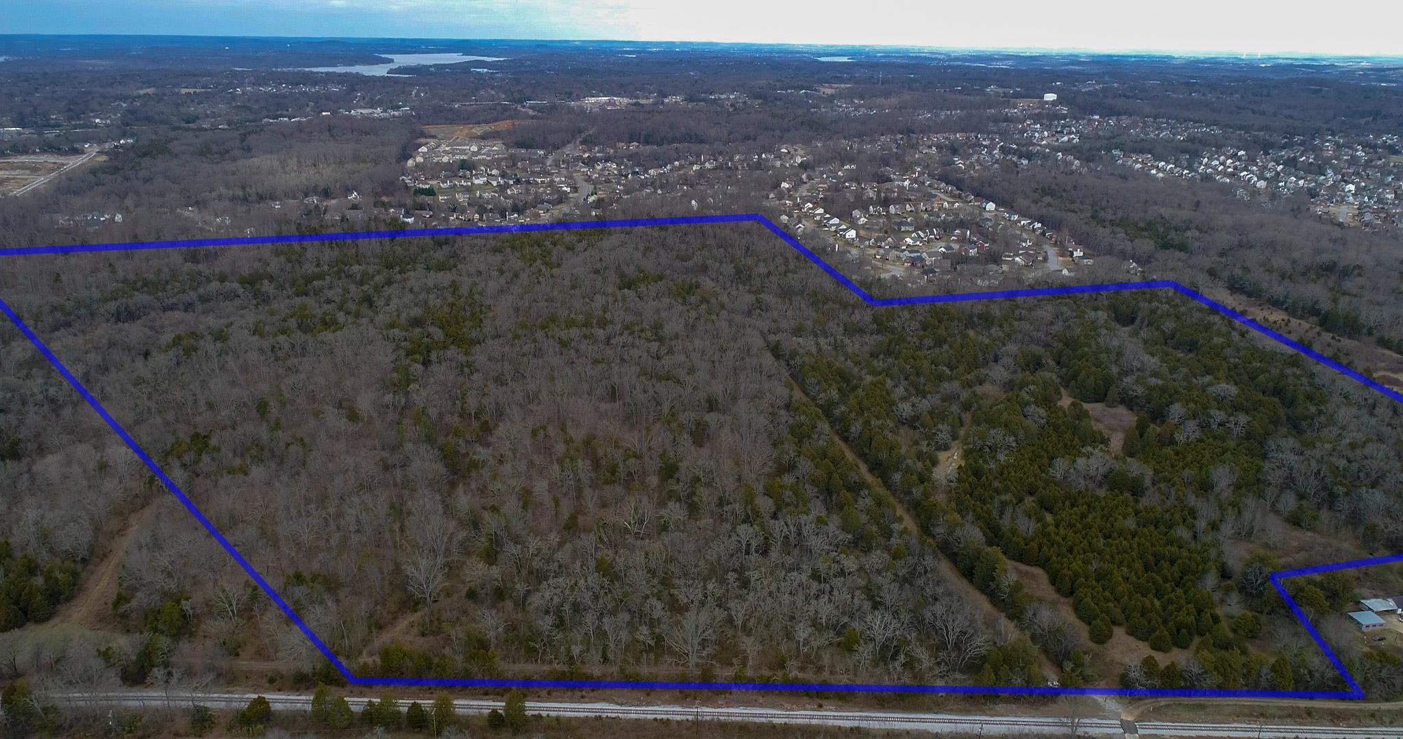 0 Division West St, Mount Juliet, TN 37122 - Mount Juliet, TN real estate listing