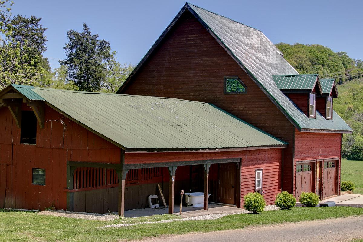 2064 Hillsboro Rd, Franklin, TN 37069 - Franklin, TN real estate listing