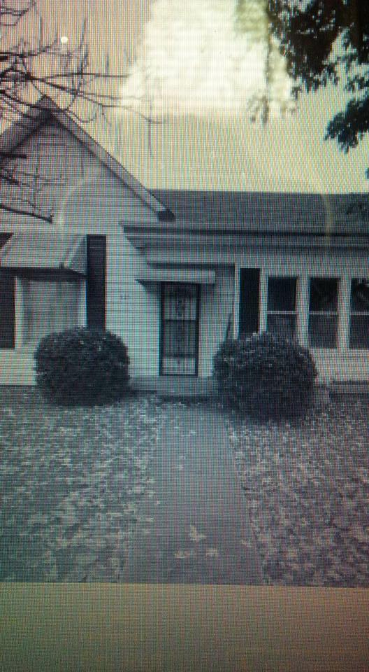 825 N 5Th St, Nashville, TN 37207 - Nashville, TN real estate listing