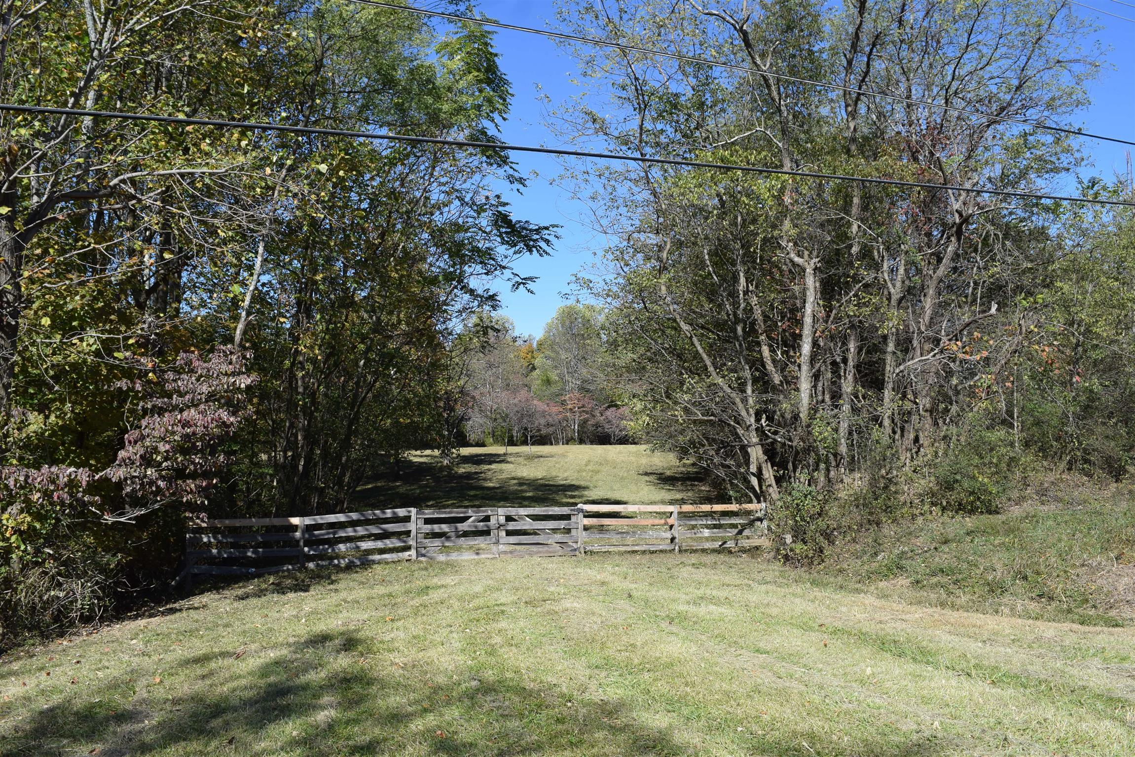 0 Bethel Rd, Goodlettsville, TN 37072 - Goodlettsville, TN real estate listing