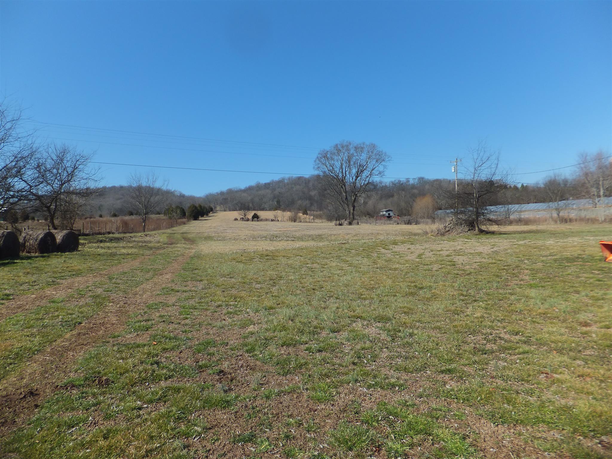 3413 Booker Farm Rd, Mount Pleasant, TN 38474 - Mount Pleasant, TN real estate listing