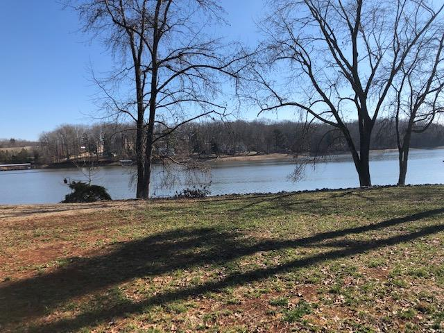0 Whispering Pines Dr Lot 61 Property Photo - Winchester, TN real estate listing
