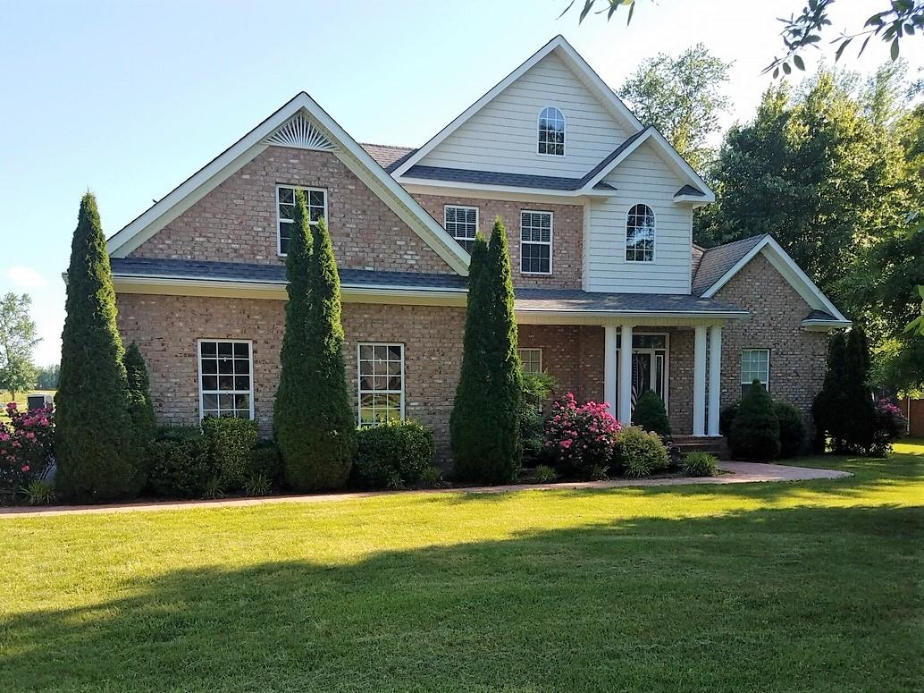 238 Froedge Dr, Lafayette, TN 37083 - Lafayette, TN real estate listing