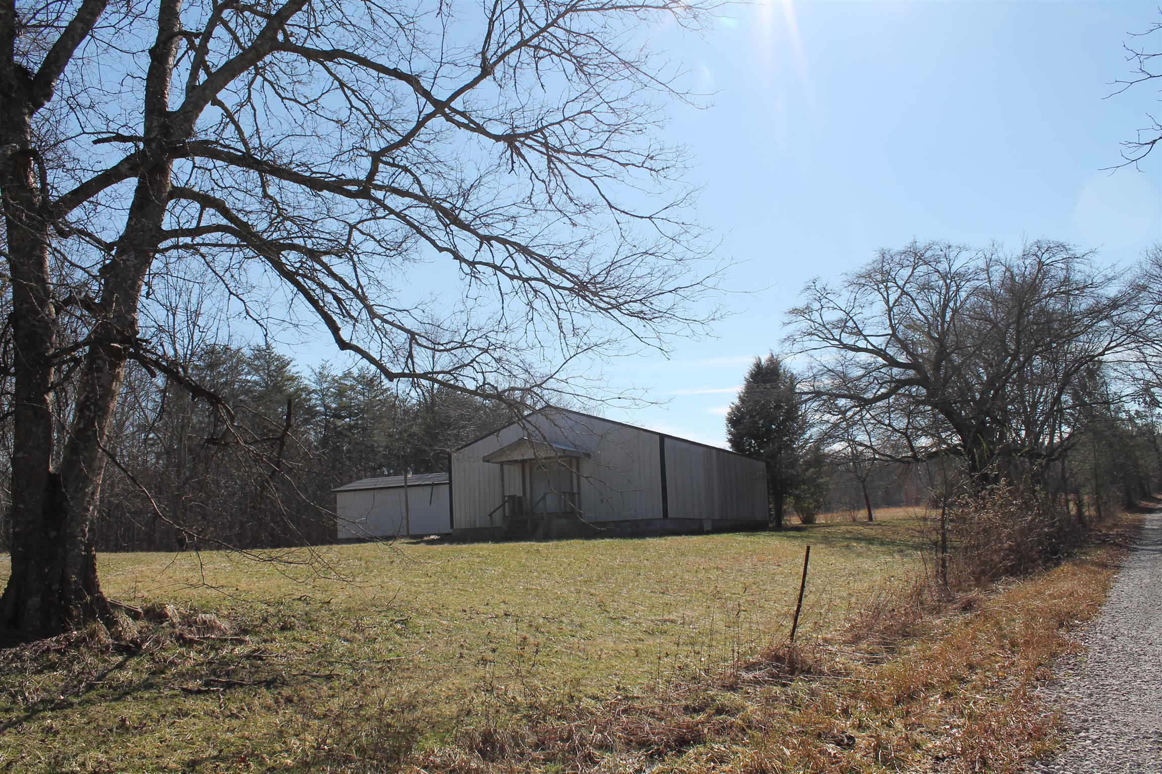 0 Freemont Rd, Tracy City, TN 37387 - Tracy City, TN real estate listing