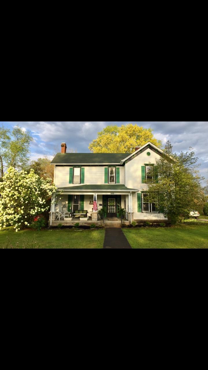 200 S Sam Davis Ave, Pulaski, TN 38478 - Pulaski, TN real estate listing