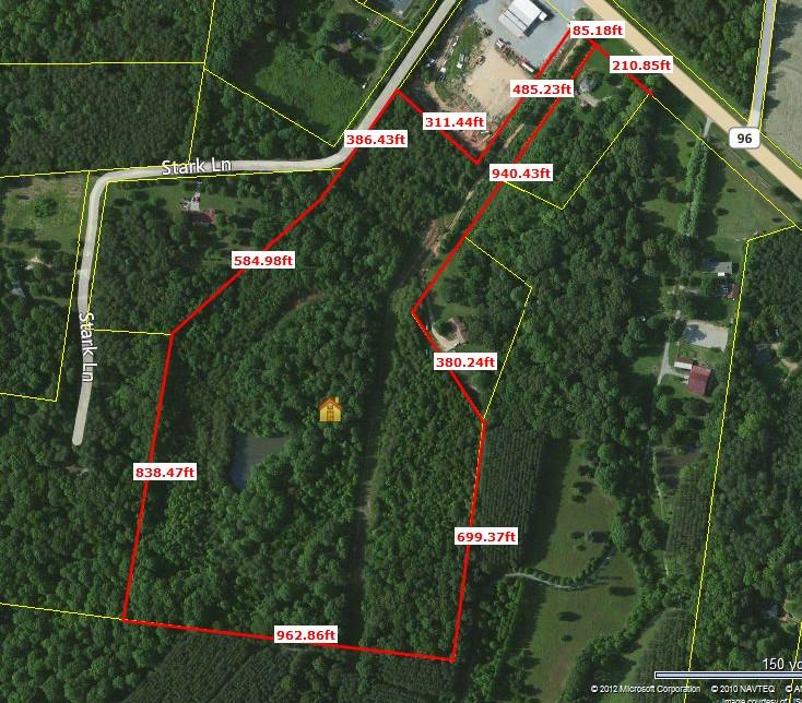 1399 Highway 96 N, Fairview, TN 37062 - Fairview, TN real estate listing